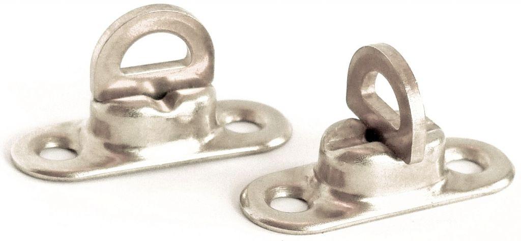 Tourniquet laiton oblong nickel 10503 nos produits - Tapisserie anti bruit ...