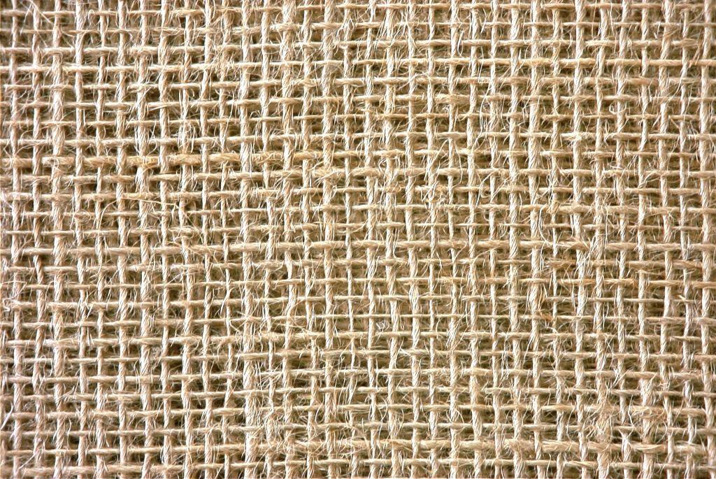 toile d 39 embourrure 100 jute cs 210 13600 nos produits fournitures pour tapisserie. Black Bedroom Furniture Sets. Home Design Ideas