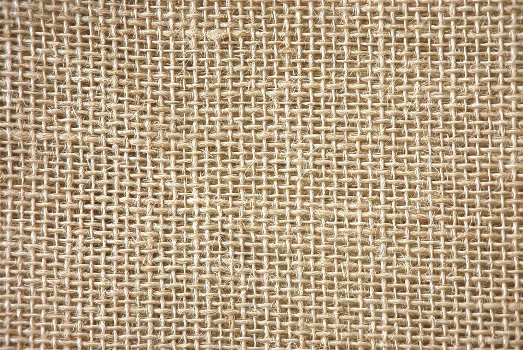 toile d 39 embourrure 100 jute cs 260 13601 nos produits fournitures pour tapisserie. Black Bedroom Furniture Sets. Home Design Ideas