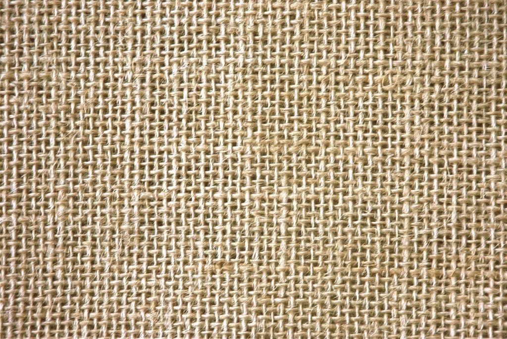 toile d 39 embourrure 100 jute cs 307 13602 nos produits fournitures pour tapisserie. Black Bedroom Furniture Sets. Home Design Ideas