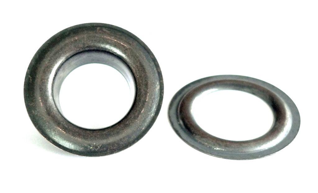 Oeillet 15 9 mm rondelle b1 5 nos produits - Tapisserie anti bruit ...