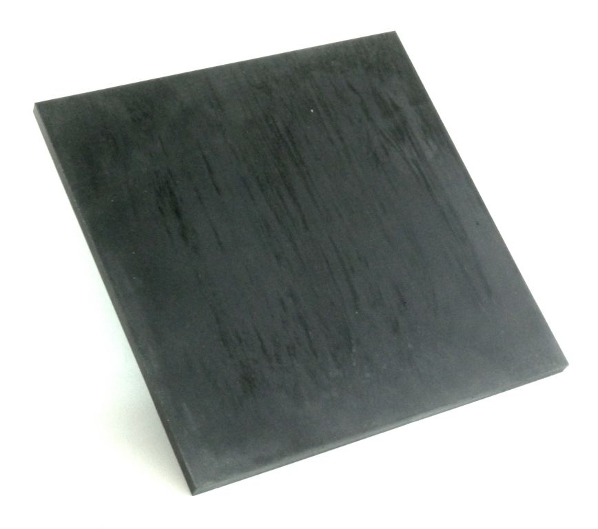 plaque de d coupe osborne os603 nos produits fournitures pour tapisserie si ge sellerie. Black Bedroom Furniture Sets. Home Design Ideas