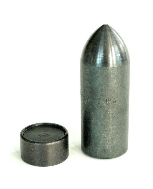 Outillage frapper pour a rateur 19 mm os621 19 nos - Tapisserie anti bruit ...