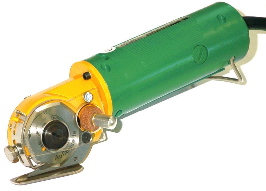 Ciseaux lectriques et pneumatiques hoog 39 s nos produits fournitures p - Sorbetiere manuelle et electrique en bois ...