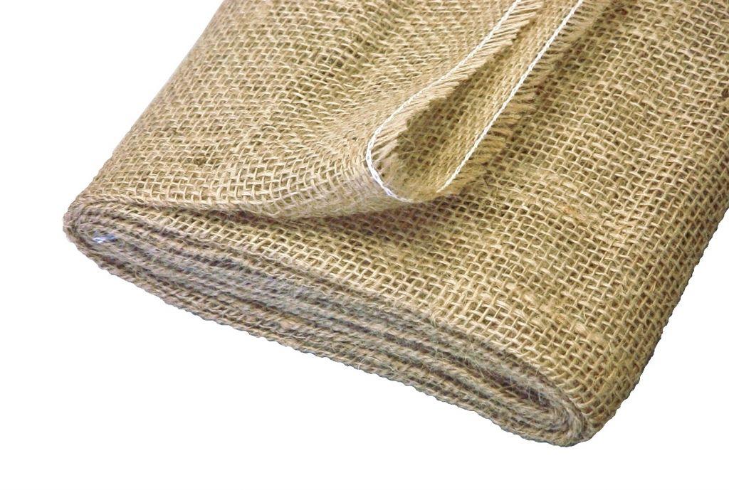 toile d 39 embourrure 100 jute nos produits fournitures pour tapisserie si ge sellerie. Black Bedroom Furniture Sets. Home Design Ideas