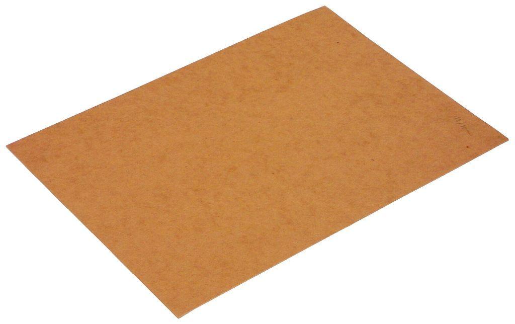 cartons gabarit nos produits fournitures pour tapisserie si ge sellerie literie sovafrem. Black Bedroom Furniture Sets. Home Design Ideas